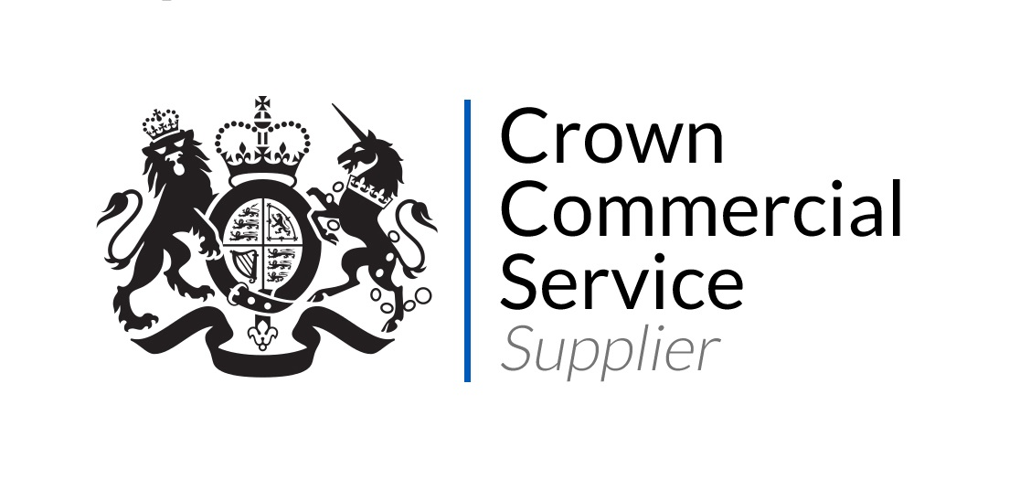 CrownCommercial Service Supplier