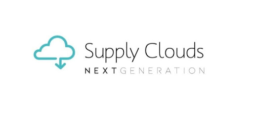 Supply Clouds